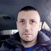 дима, 39, г.Сыктывкар