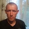 Ден, 29, г.Калининград