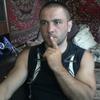 АЛЕКСАНДР ДОДУЕВ, 34, г.Тейково