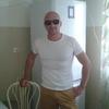 jekat, 39, г.Оха