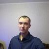 Александр, 31, г.Пластун