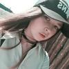 Sasha, 17, г.Улан-Удэ