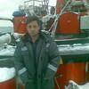 Владимир, 48, г.Северская