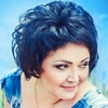 Людмила., 47, г.Санкт-Петербург
