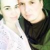 Виталий, 25, г.Зима