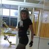 Оксана Герасимова (Ер, 38, г.Киреевск