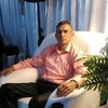 Vitalic, 45, г.Москва
