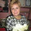 лариса бондаренко, 55, г.Омск