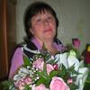 марина, 50, г.Агинское