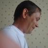 Михаил, 38, г.Орск
