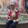 Татьяна, 50, г.Солнечногорск