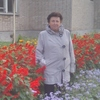 Валентина, 66, г.Старая Русса