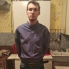 Артем Вершинин, 24, г.Ижевск
