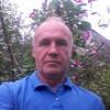 Николай, 59, г.Курчатов
