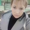 ЛАНА, 35, г.Нефтеюганск
