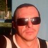 Михаил, 36, г.Нововятск