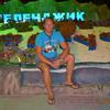 Алекс, 51, г.Жуковка