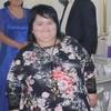 Родика, 46, г.Спас-Клепики