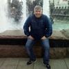 Максим, 46, г.Кострома
