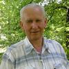 Александр, 62, г.Колпино