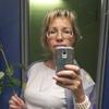 татьяна, 48, г.Москва