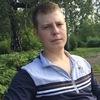 Егор, 22, г.Ленинск-Кузнецкий