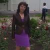 Анна, 62, г.Донецк