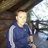 Евгений, 32, г.Заринск