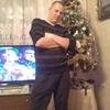 Алексей, 42, г.Фряново