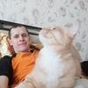 Алексей, 27, г.Иваново