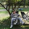 Иван, 30, г.Йошкар-Ола