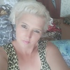Sama Dobrota, 51, г.Рыбное