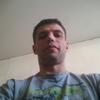 Кирилл, 24, г.Стерлитамак