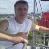 Валерий, 43, г.Омутнинск