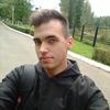 Ярослав, 24, г.Нерехта