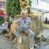Сергей, 57, г.Колюбакино