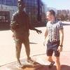 Игорь, 22, г.Ноябрьск