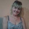 Наталья, 52, г.Феодосия