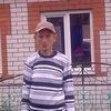 фанис, 32, г.Мамадыш