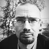 Иван, 34, г.Колпино