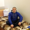 Олег, 39, г.Магадан
