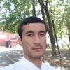 Азиз, 28, г.Москва
