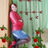 ОЛЬГА, 33, г.Болотное