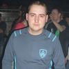 Андрей, 31, г.Островское