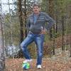 Владимир, 55, г.Яренск
