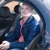 Сергей, 29, г.Унеча