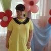 Анжела, 23, г.Анжеро-Судженск