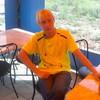 Алексей, 24, г.Поспелиха