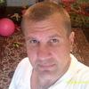 Сергей, 41, г.Братск