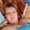 Наталья, 35, г.Адамовка